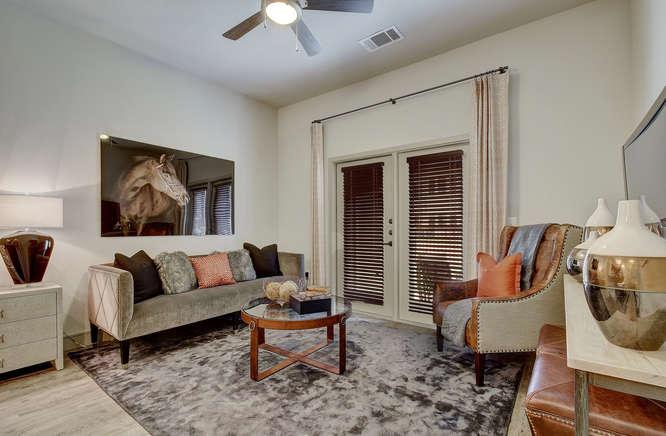 1-bedroom-sitting-area
