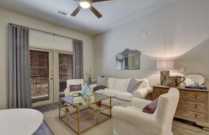 2-bedroom-apt-sitting-area