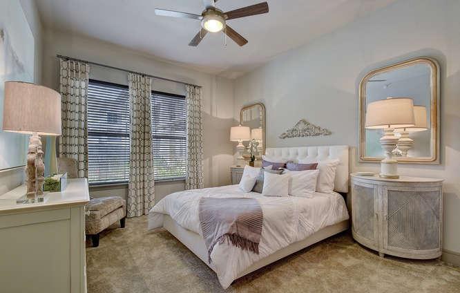 2-bedroom-model