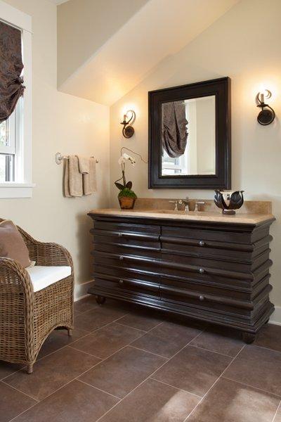 brown-bath