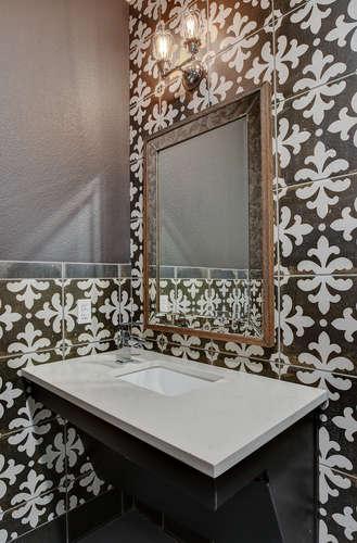 community-bathroom