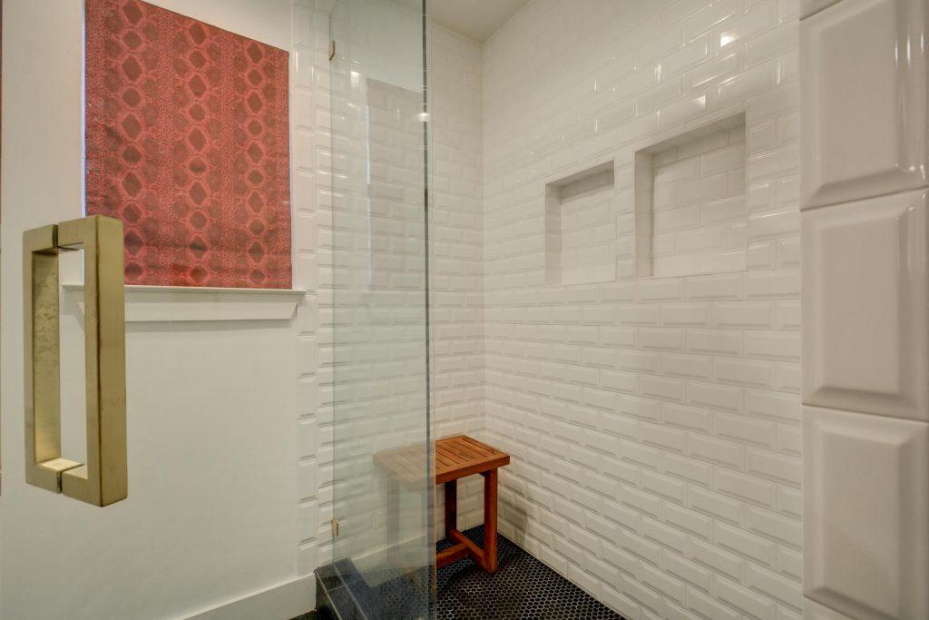 shower-detail