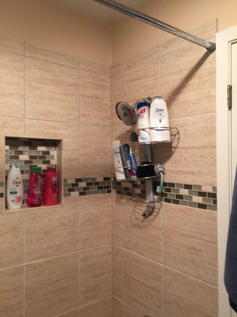 shower-tile-before
