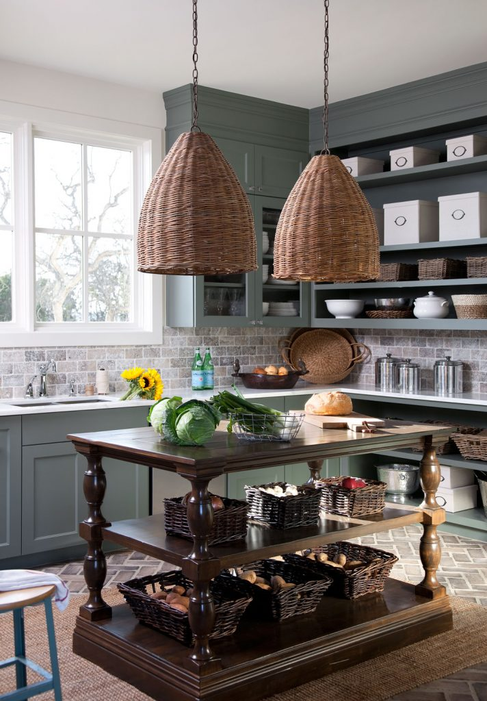 southern_living_home-08