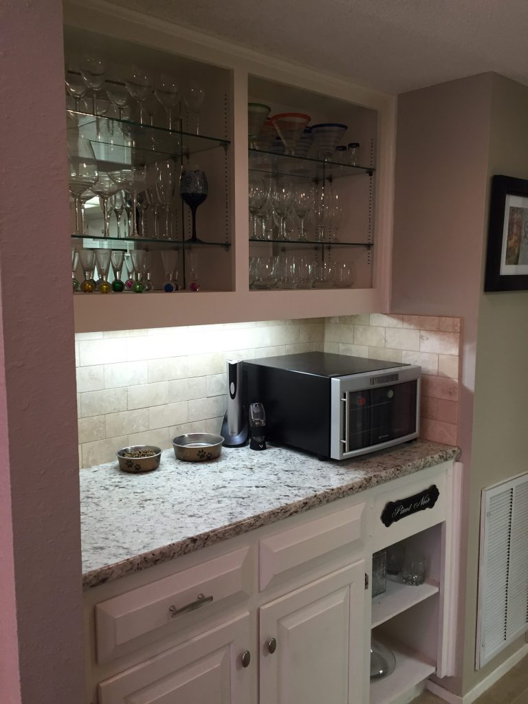 wet-bar-before