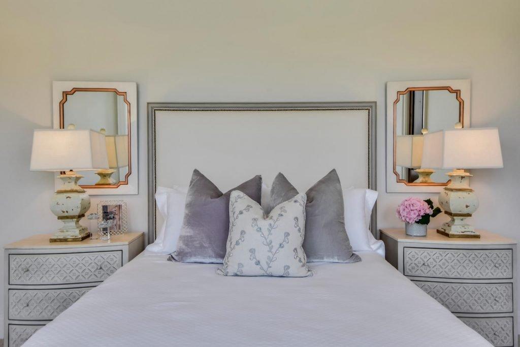 after-guest-bedroom