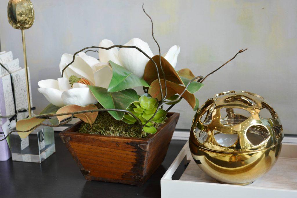 magnolia5edit