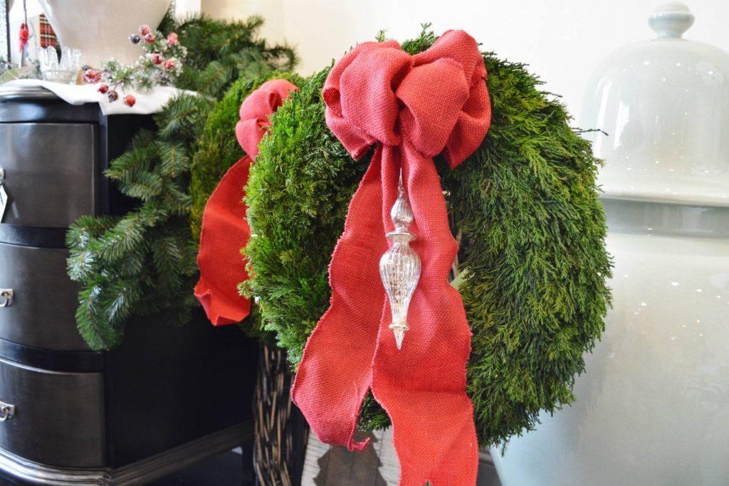 wreathhedit