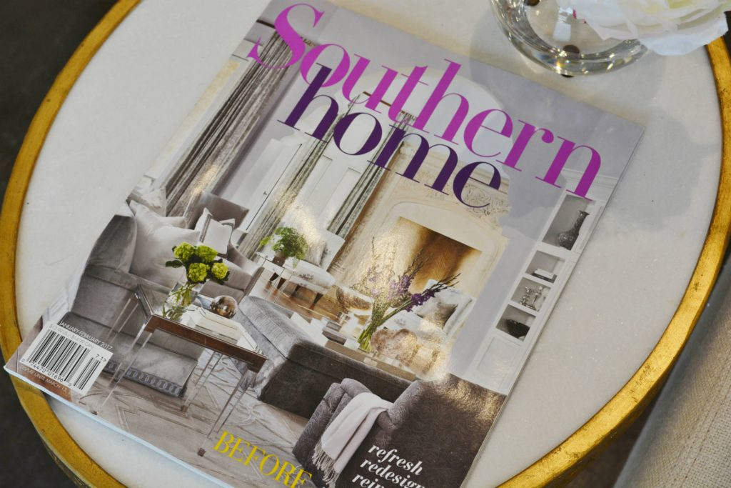 southernhomeedit